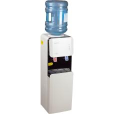 Aqua Work 105-LD