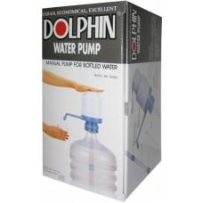 Механическая помпа Dolphin