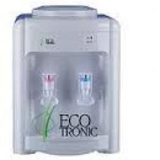ecotronic H2-TE white с электронным охлаждением
