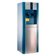 Aqua Work 16-L/EN Blue (с компрессорным охлаждением)